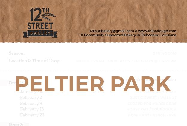 peltier_schedule